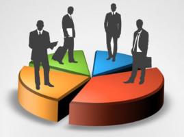 Business, Career and Partnership